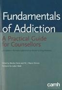 Fundamentals of Addiction - 185