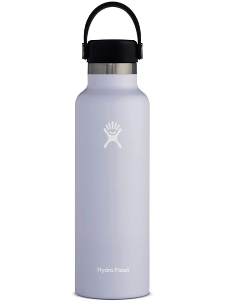 8 Best Water Bottle Brands 2020